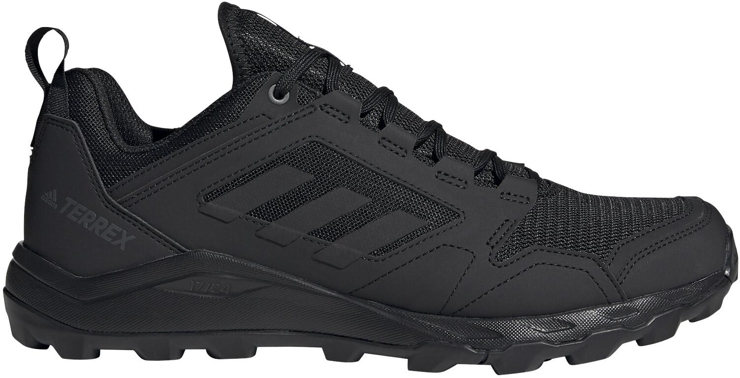 adidas TERREX Agravic TR Chaussures de trail Homme, core